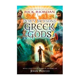 percy-jackson-s-greek-gods-9781484712375