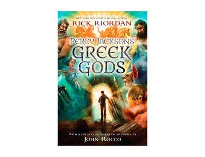 percy-jackson-s-greek-gods-9781484712375