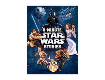 5-minute-star-wars-stories-9781484728208