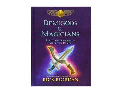 demigods-magicians-9781484732786