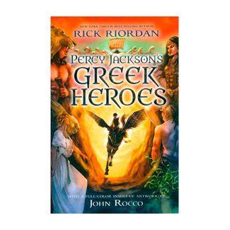 percy-jackson-s-greek-heroes-9781484776438