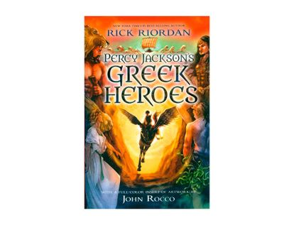 percy-jackson-s-greek-heroes-9781484776438