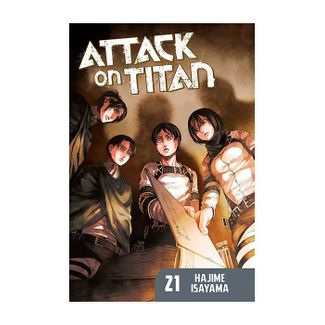 attack-on-titan-21-9781632363275