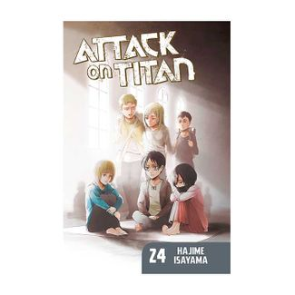 attack-on-titan-24-9781632365354