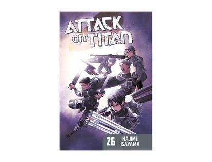 attack-on-titan-26-9781632366542