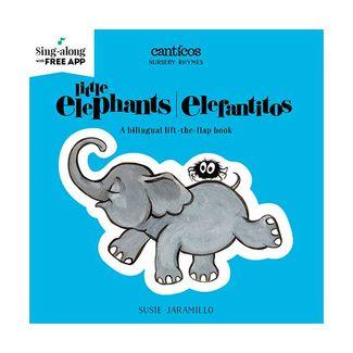 little-elephants-9781945635144