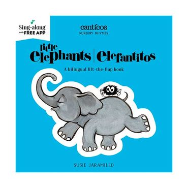 little-elephants-9781945635144