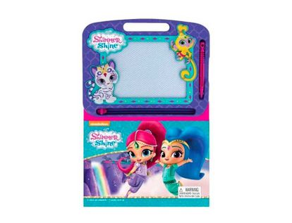 pizarra-magica-shimmer-and-shine-9782764346075