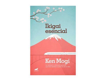 ikigai-esencial-9788416076192