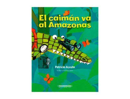 el-caiman-va-al-amazonas-9789583058363