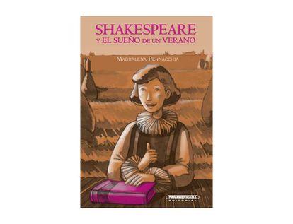 shakespeare-y-el-sueno-de-un-verano-9789583058677