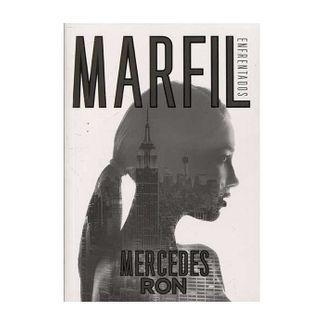 marfil-9789585407671