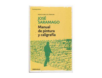 manual-de-pintura-y-caligrafia-9789585454873