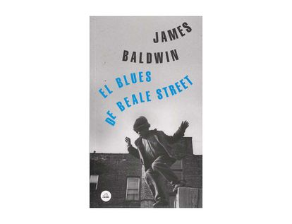 el-blues-de-beale-street-9789585458819