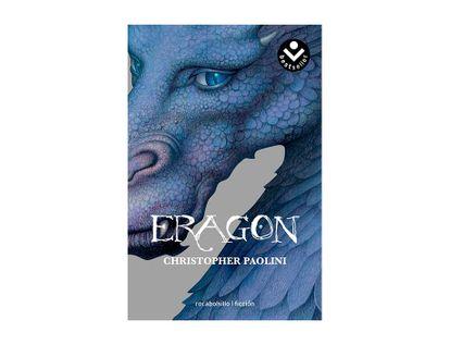eragon-9789585957091
