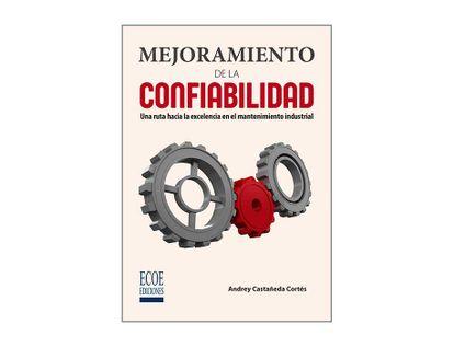 mejoramiento-de-la-confiabilidad-9789587717655