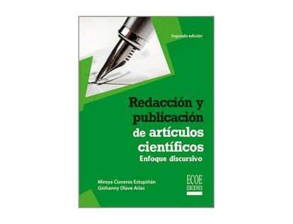 redaccion-ypublicacion-de-articulos-cientificos-enfoque-discursivo-9789587717754