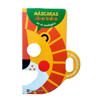 mascaras-divertidas-en-el-zoologico-9789877518009