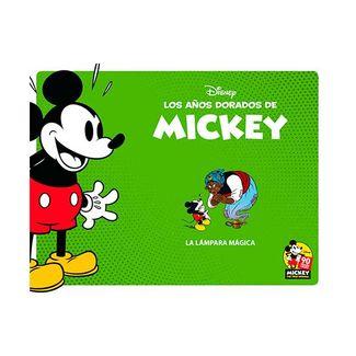 anos-dorados-de-mickey-la-lampara-magica-9789877518337