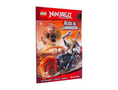 lego-ninjago-hijos-de-garmadon-9789877518405