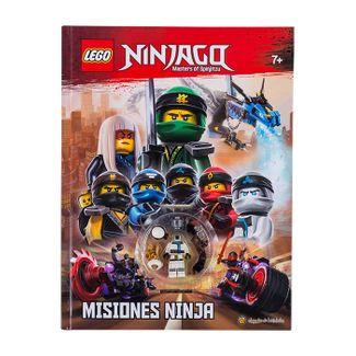 lego-ninjago-misiones-ninja-9789877518429