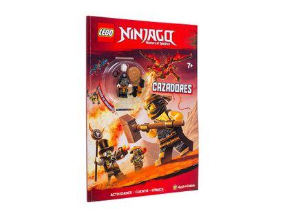 lego-ninjago-cazadores-9789877518436
