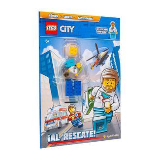 lego-city-al-rescate-9789877518467