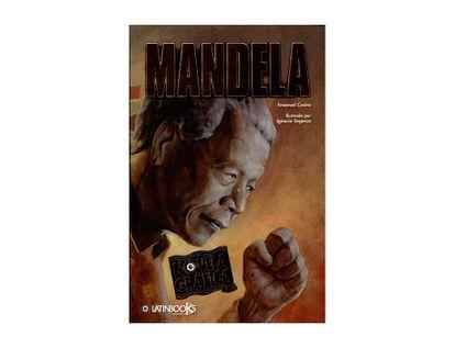 nelson-mandela-novela-grafica-9789974885356