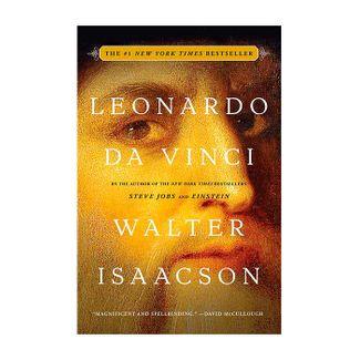 leonardo-da-vinci-9781501139161