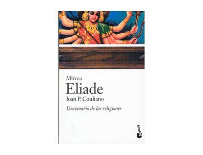 diccionario-de-las-religiones-9786077475330