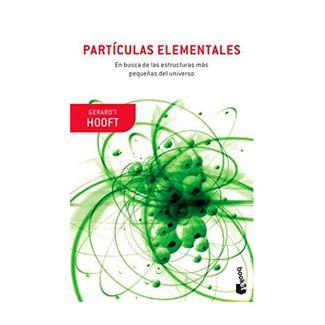 particulas-elementales-9786077475538