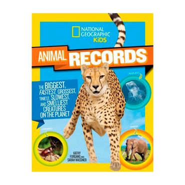 records-animales-9788482987163