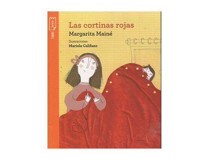 las-cortinas-rojas-7706894573882