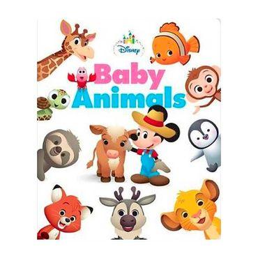 disney-baby-animal-9781368042673
