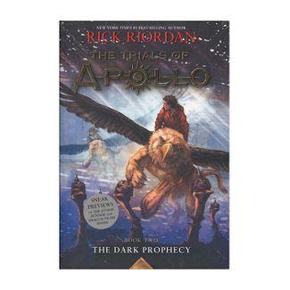 the-trials-of-apollo-book-2-9781484780640