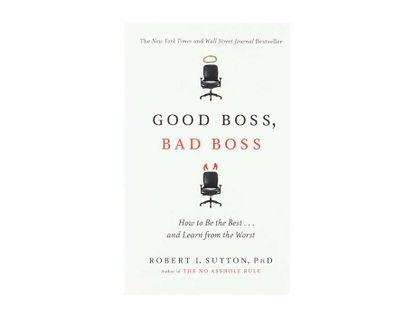 good-boss-bad-boss-9781538749296
