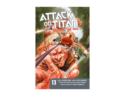 attack-on-titan-before-fall-13-9781632365361