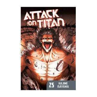 attack-on-titan-25-9781632366139