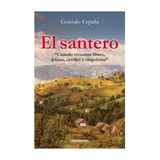 el-santero-9789583058226
