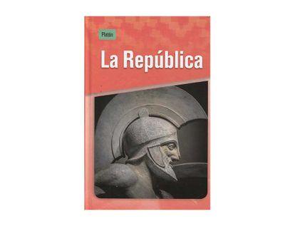 la-republica-9789583058776