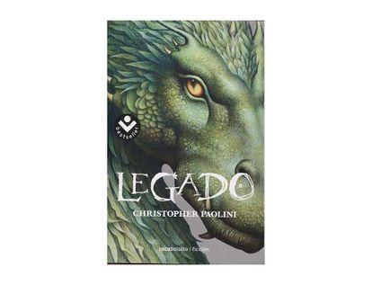 legado-9789585214705