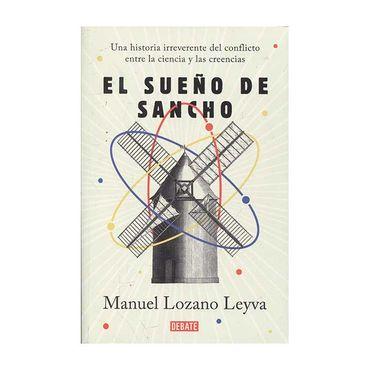 el-sueno-de-sancho-9789585446632