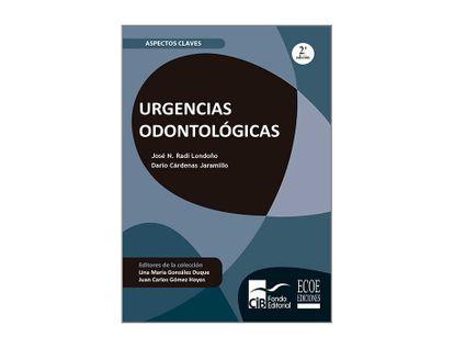 urgencias-odontologicas-9789585548435