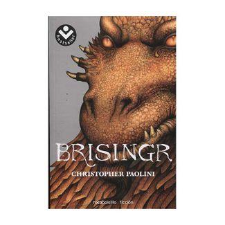 brisingr-9789585957077