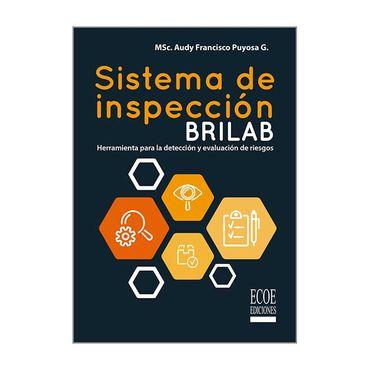 sistema-de-inspeccion-brilab-9789587717679