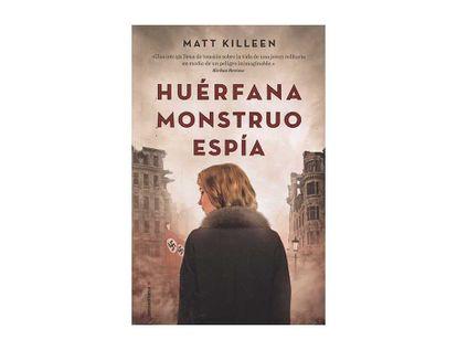 huerfana-monstruo-espia-9789588763491