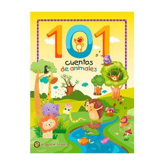 101-cuentos-de-animales-9789873993329