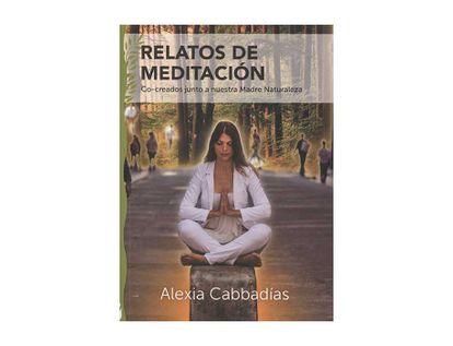 relatos-de-meditacion-9789874296283