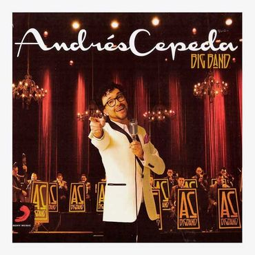andres-cepeda-big-band-lp-190759278611