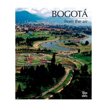 bogota-from-the-air-9789588156224